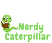 Nerdy Caterpillar e1549372085282