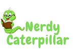 cropped Nerdy Caterpillar 1 1