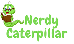 cropped Nerdy Caterpillar 1 2