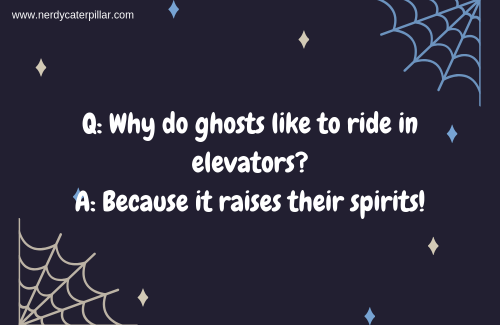 hilarious halloween jokes